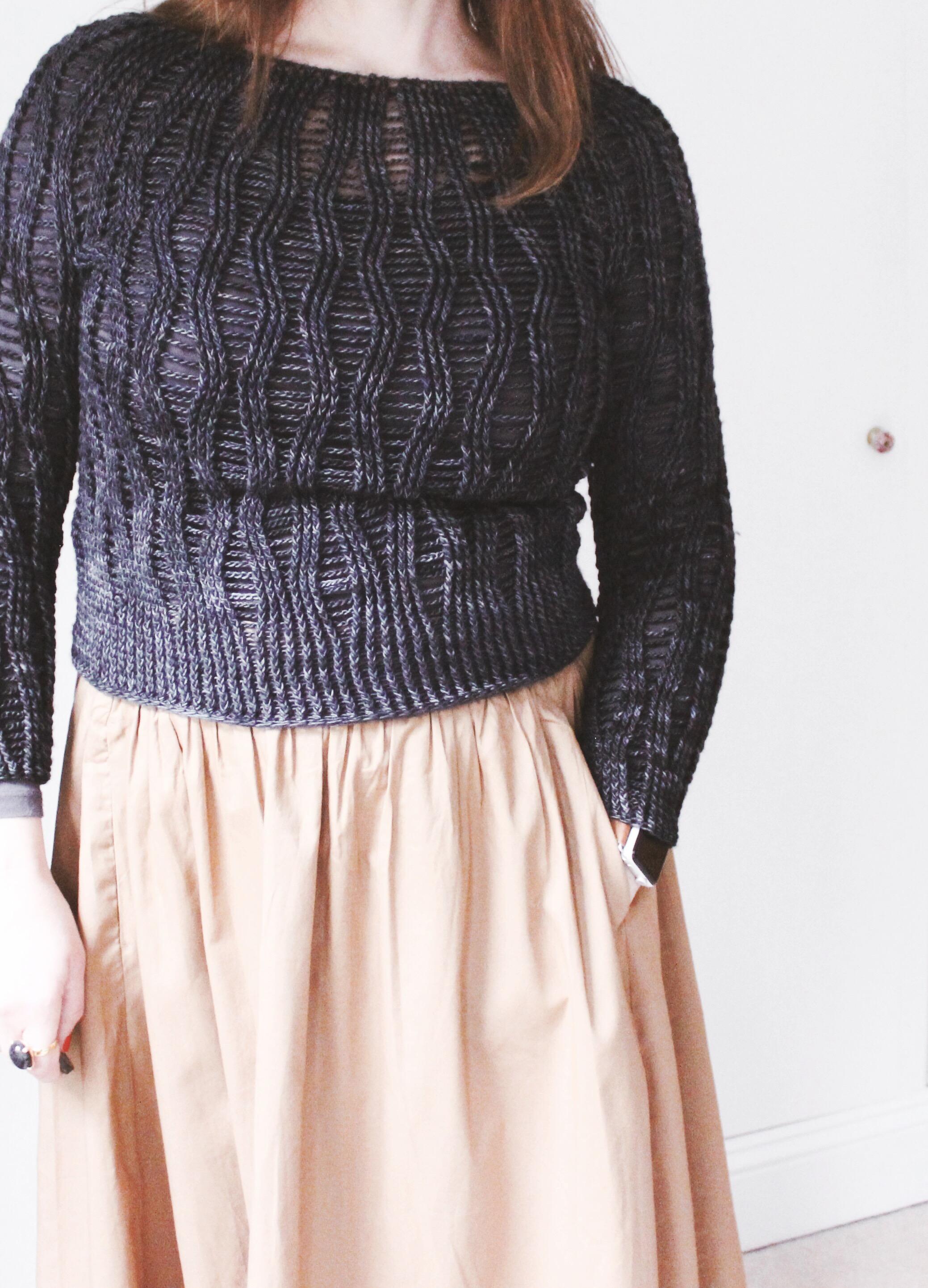 crochet sweater.jpg