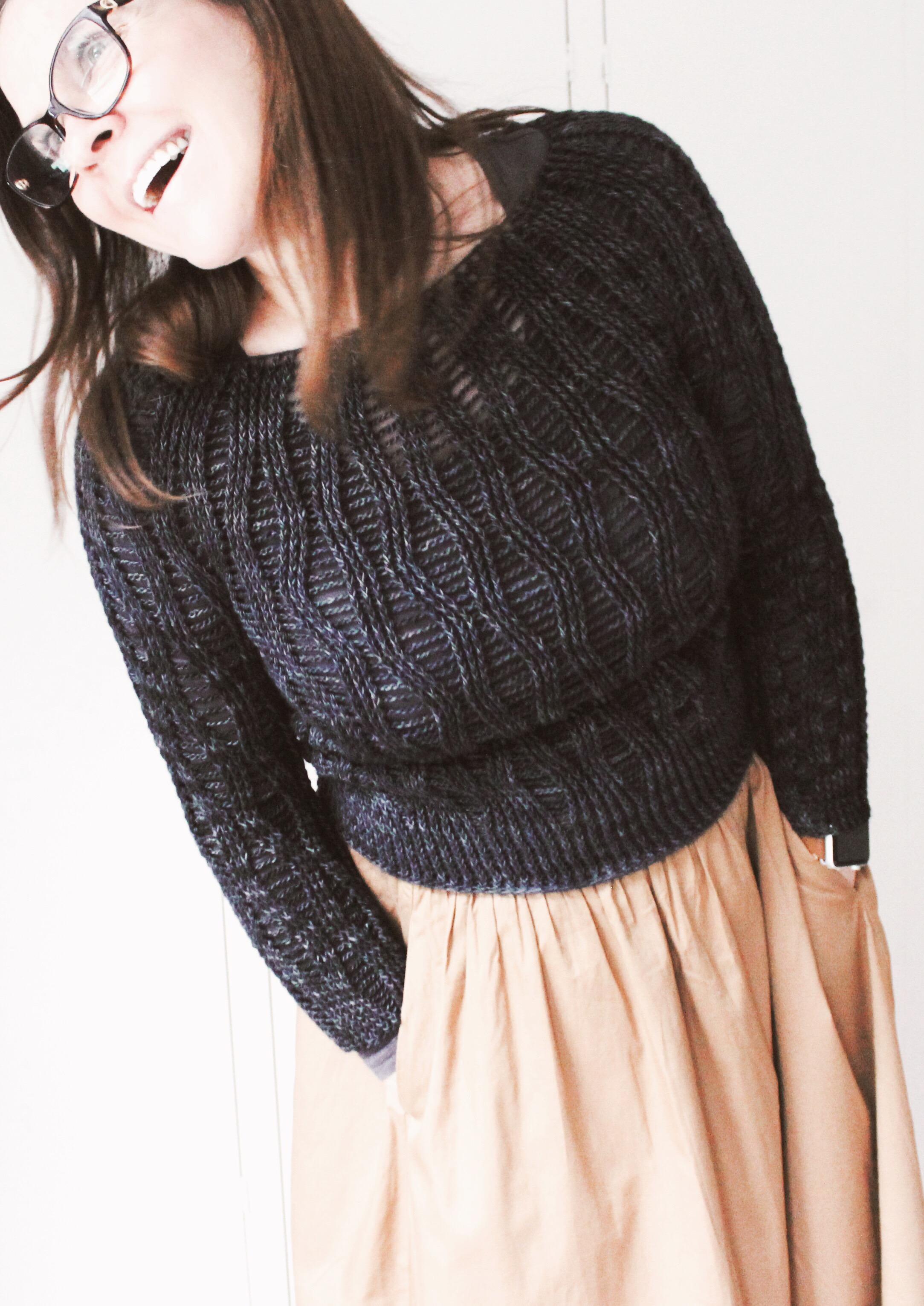 bark sweater.JPG