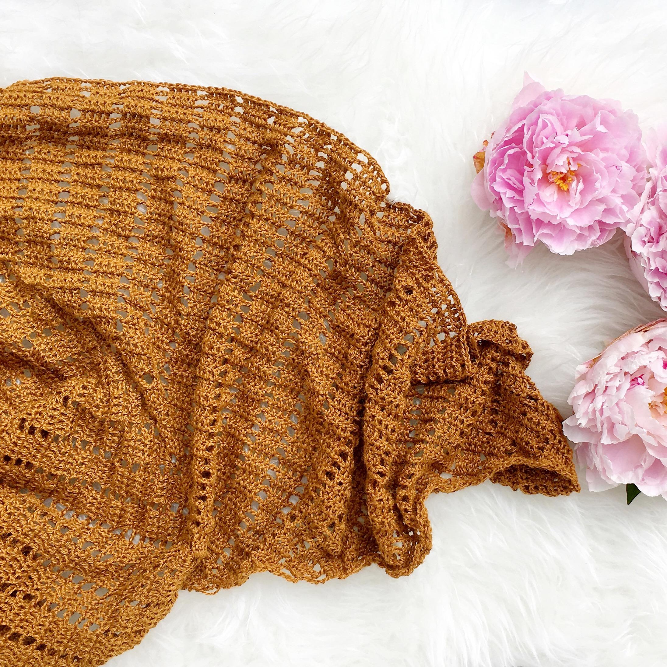 balance shawl.JPG