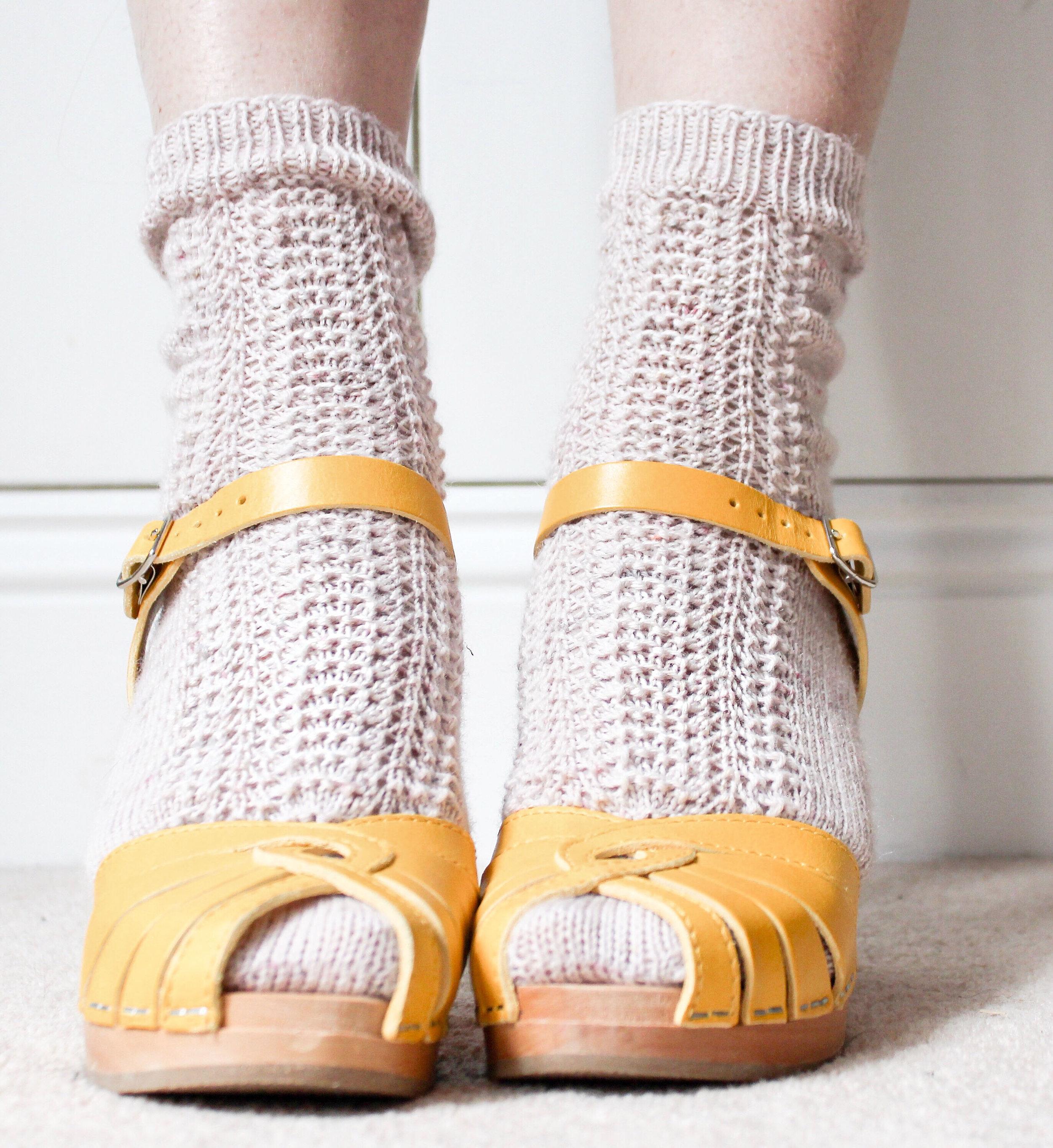 Mayura Socks.JPG