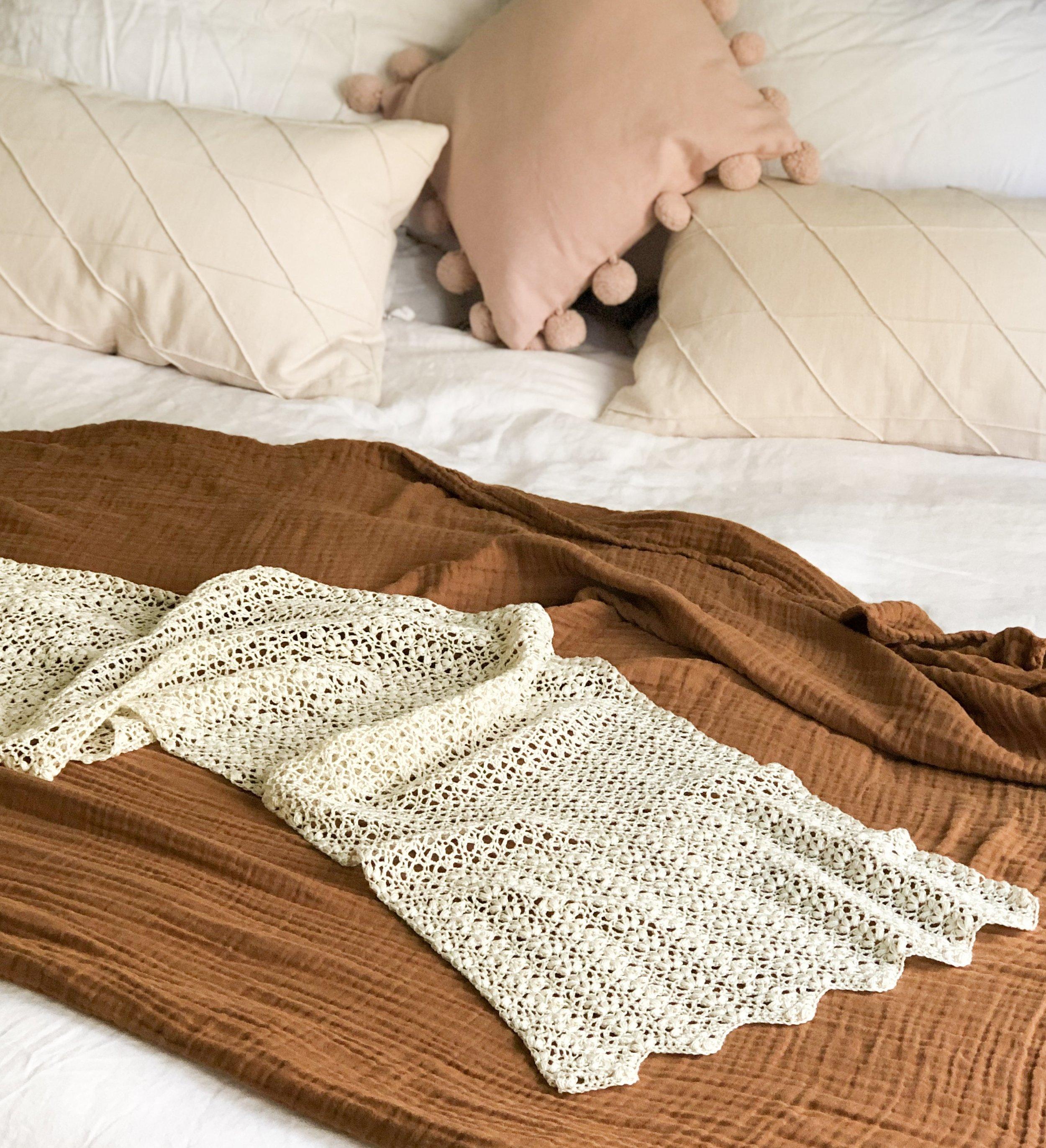 ambala shawl.JPG
