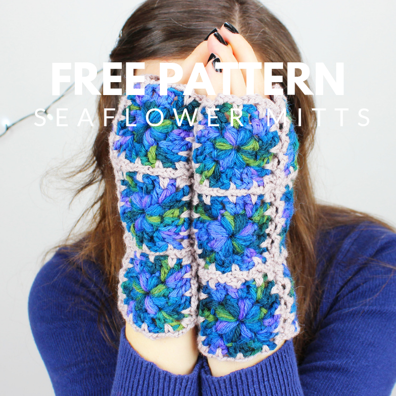 seaflower_mitts.png