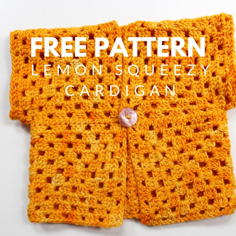 free pattern (13).png