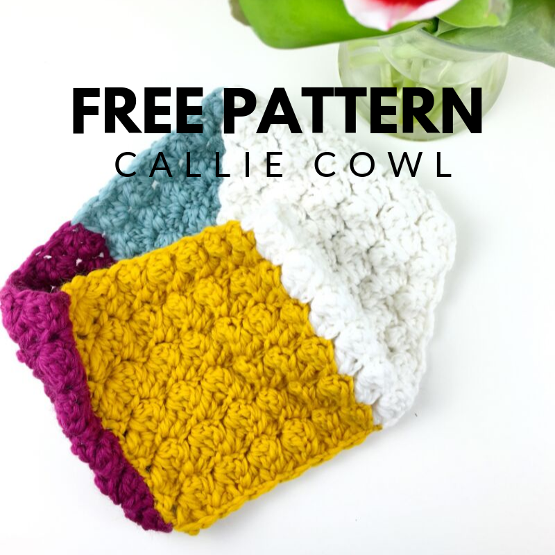 free pattern callie cowl.png