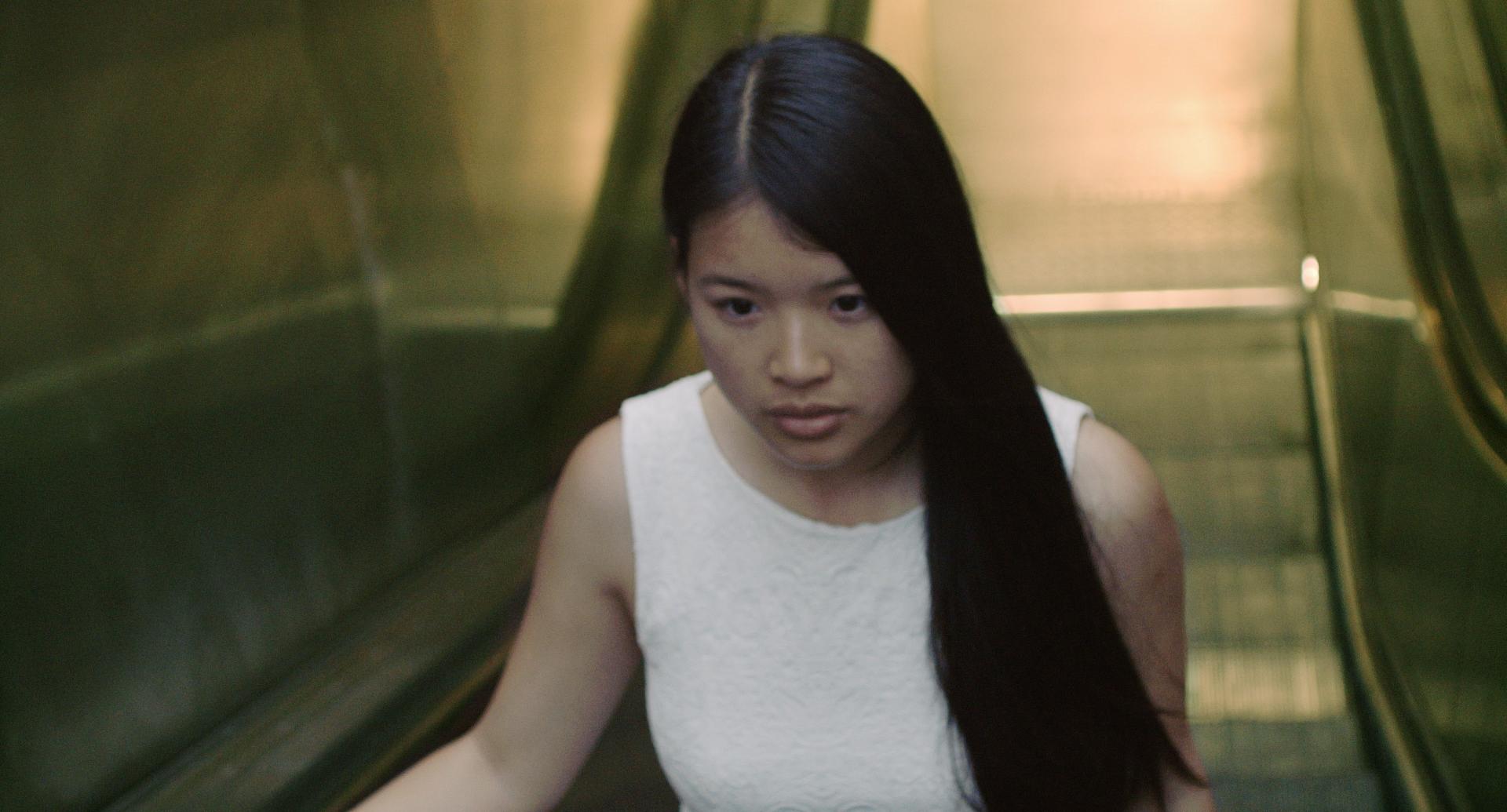 Asian Mint Girl Graded 422HQ.mov_1.jpg