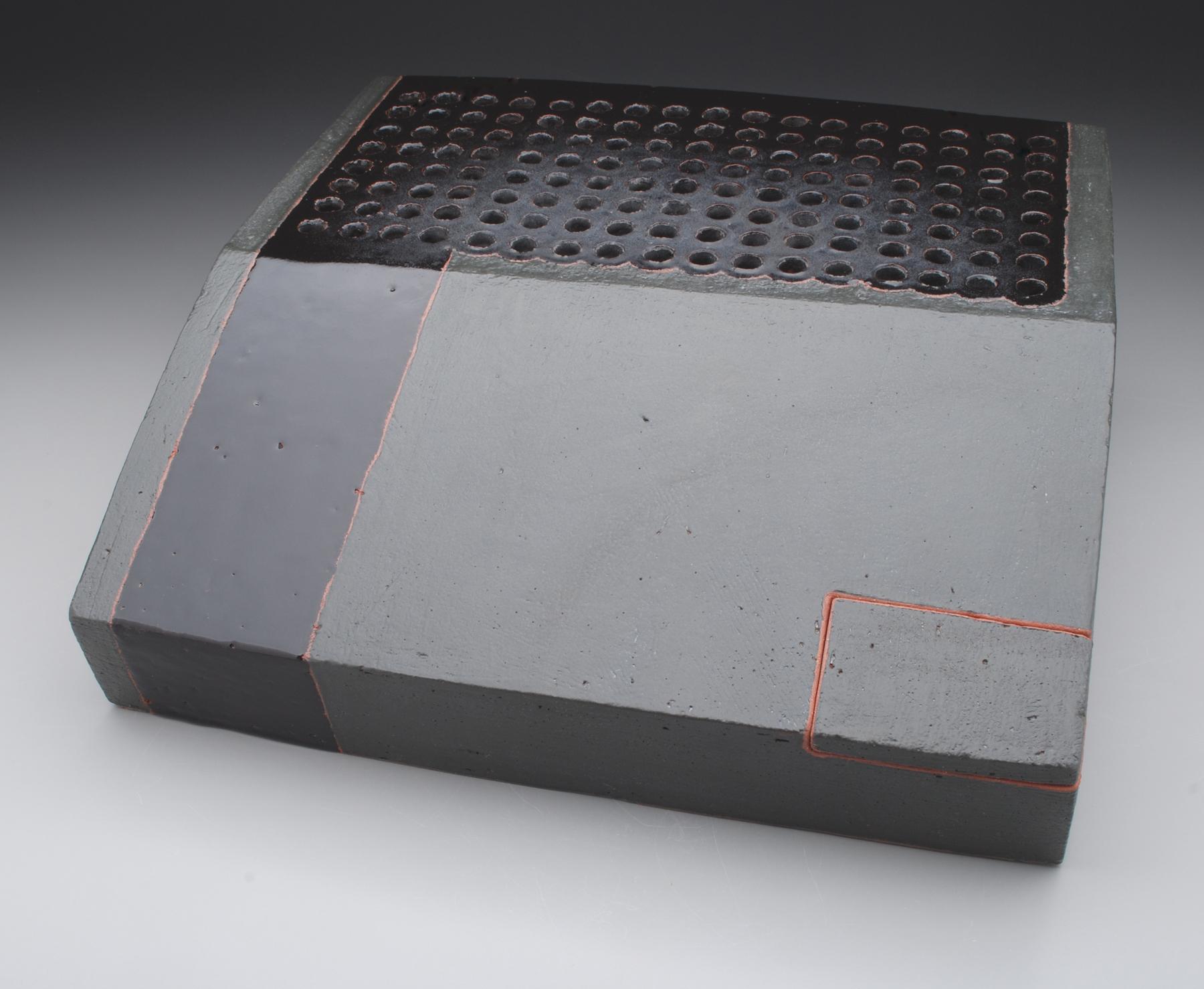 Eichelberger Large Black Box.jpg