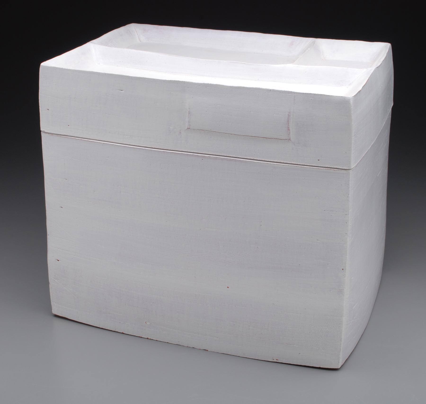 Eichelberger Large White Box.jpg