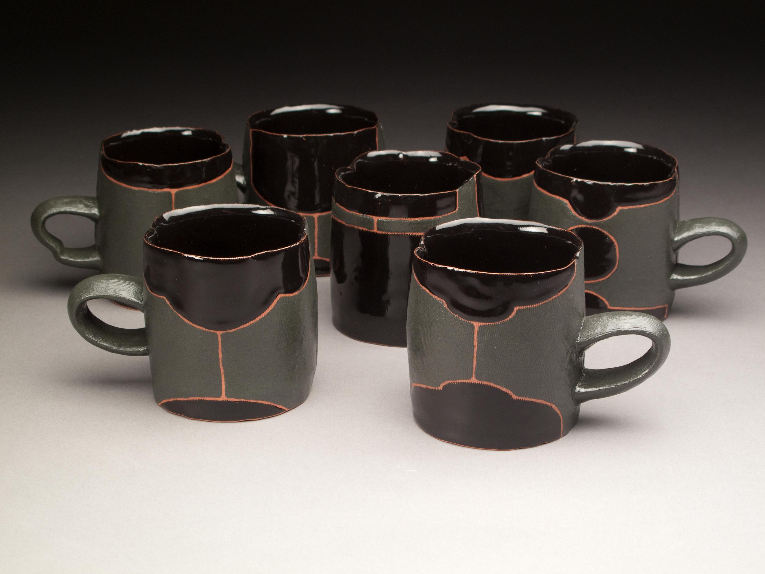 Eichelberger Mug Group.jpg