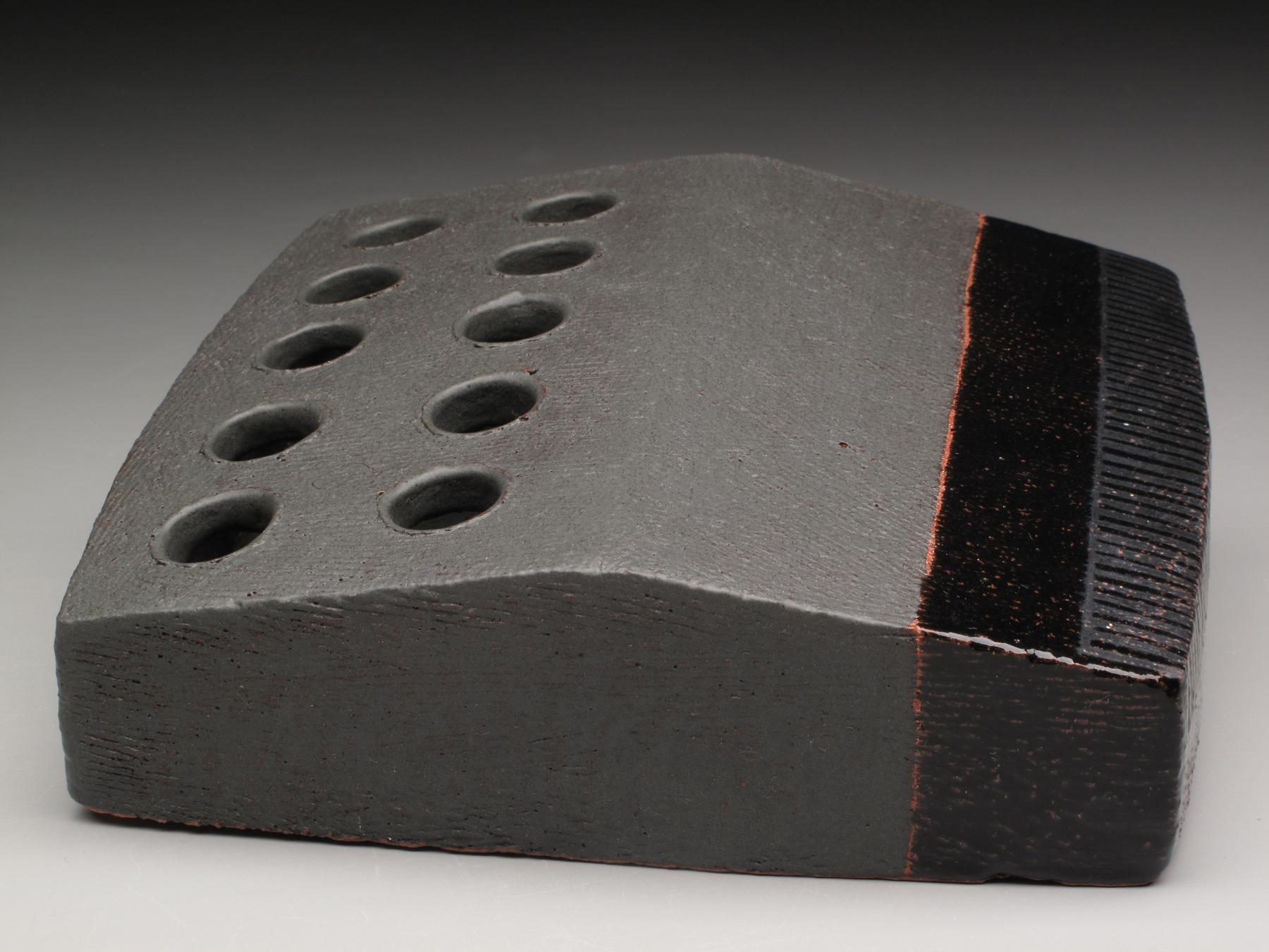 Eichelberger Small Black Box.jpg