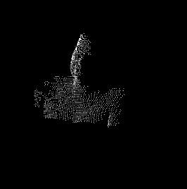 Screen Shot 2017-10-10 at 10.19.06 PM.jpg
