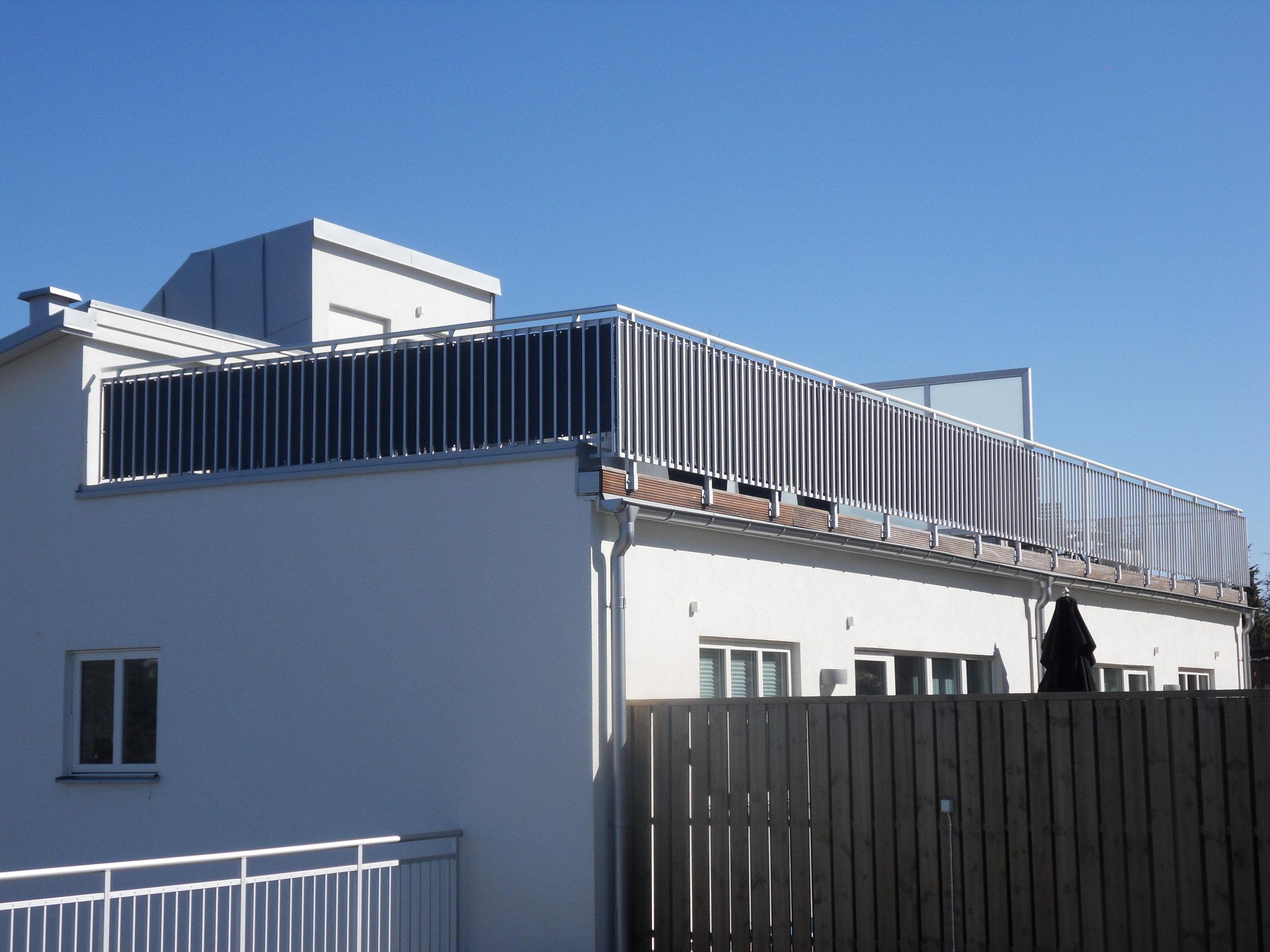 Balkonskydd 2.JPG