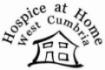 hospice logo.jpg