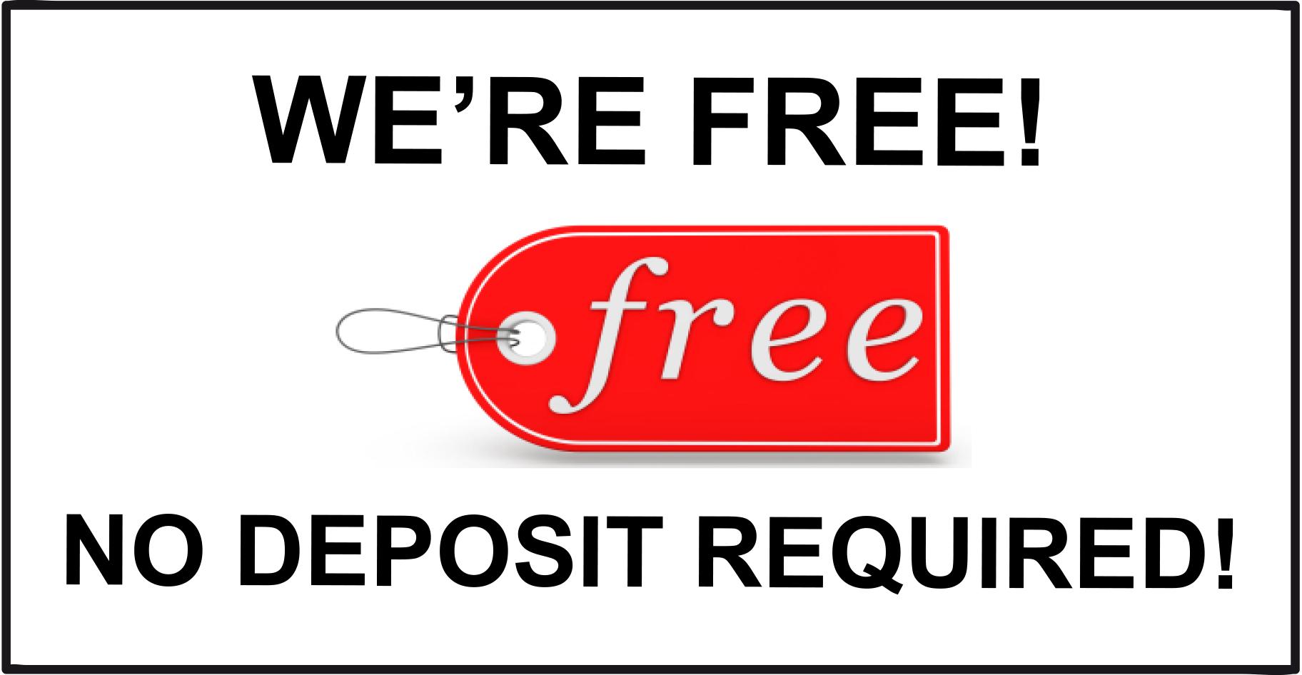 Deposit Free Artwork.jpg