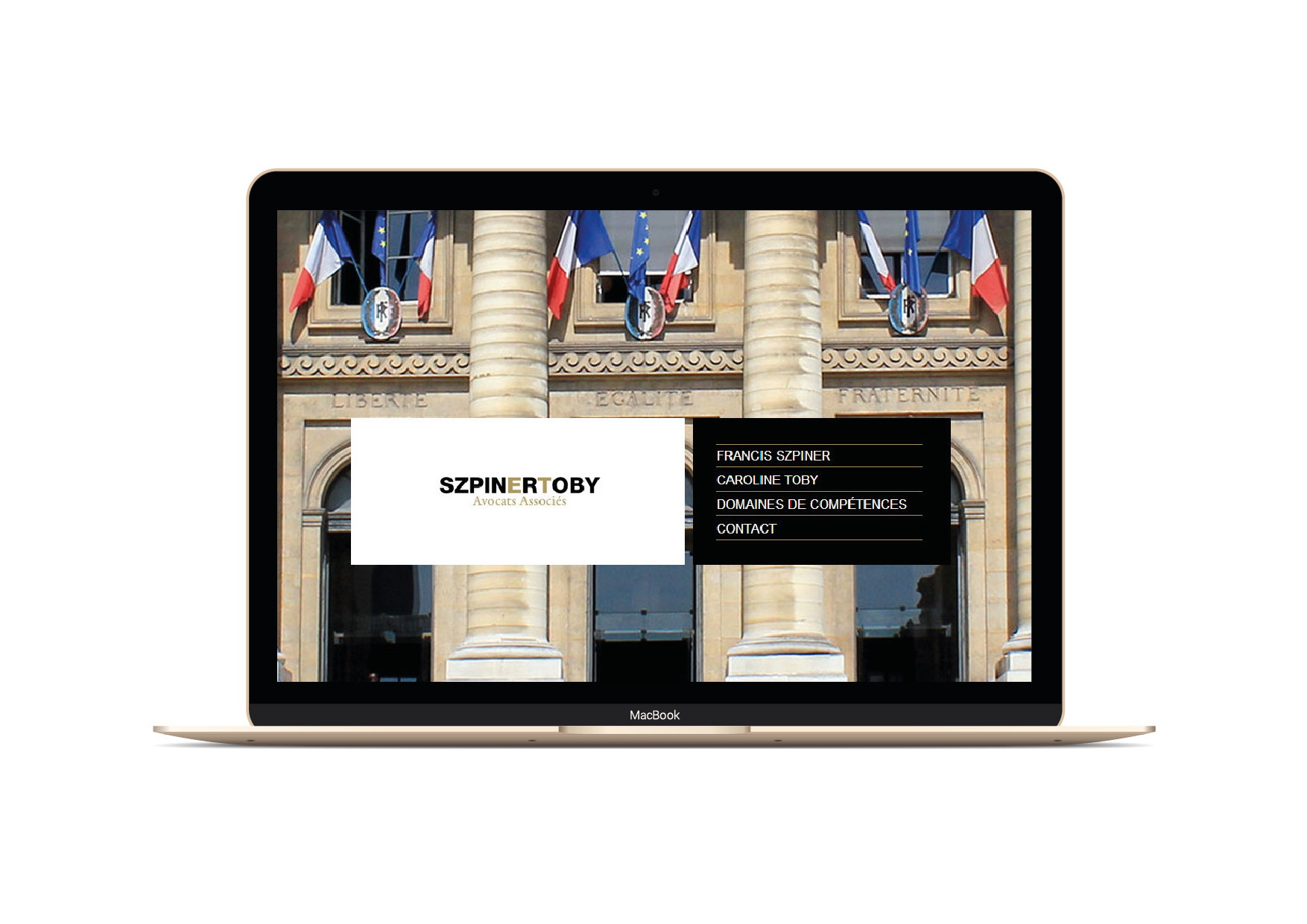 Morgan-Cahoue-WebDesign--001-04.png