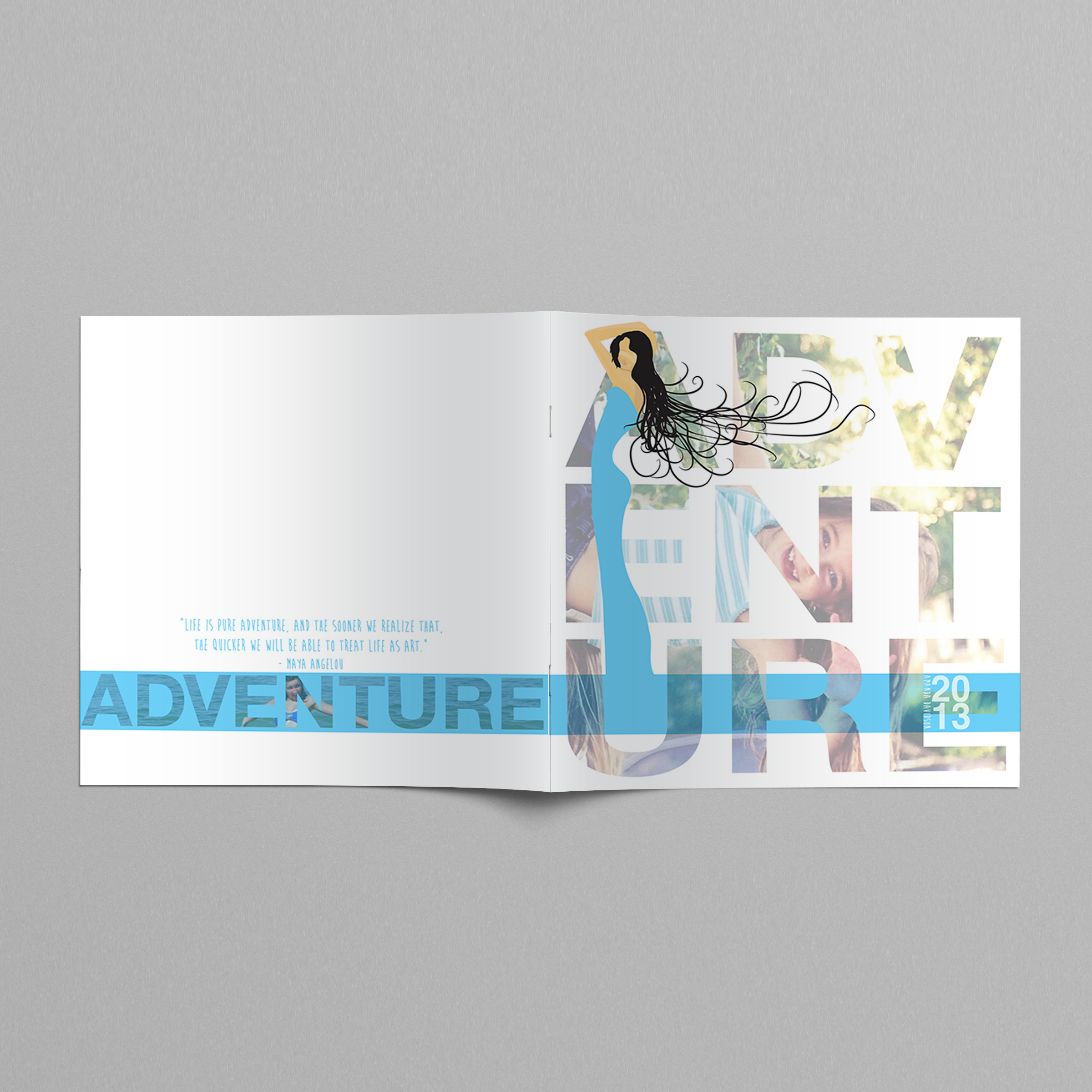 booklet-cover.png