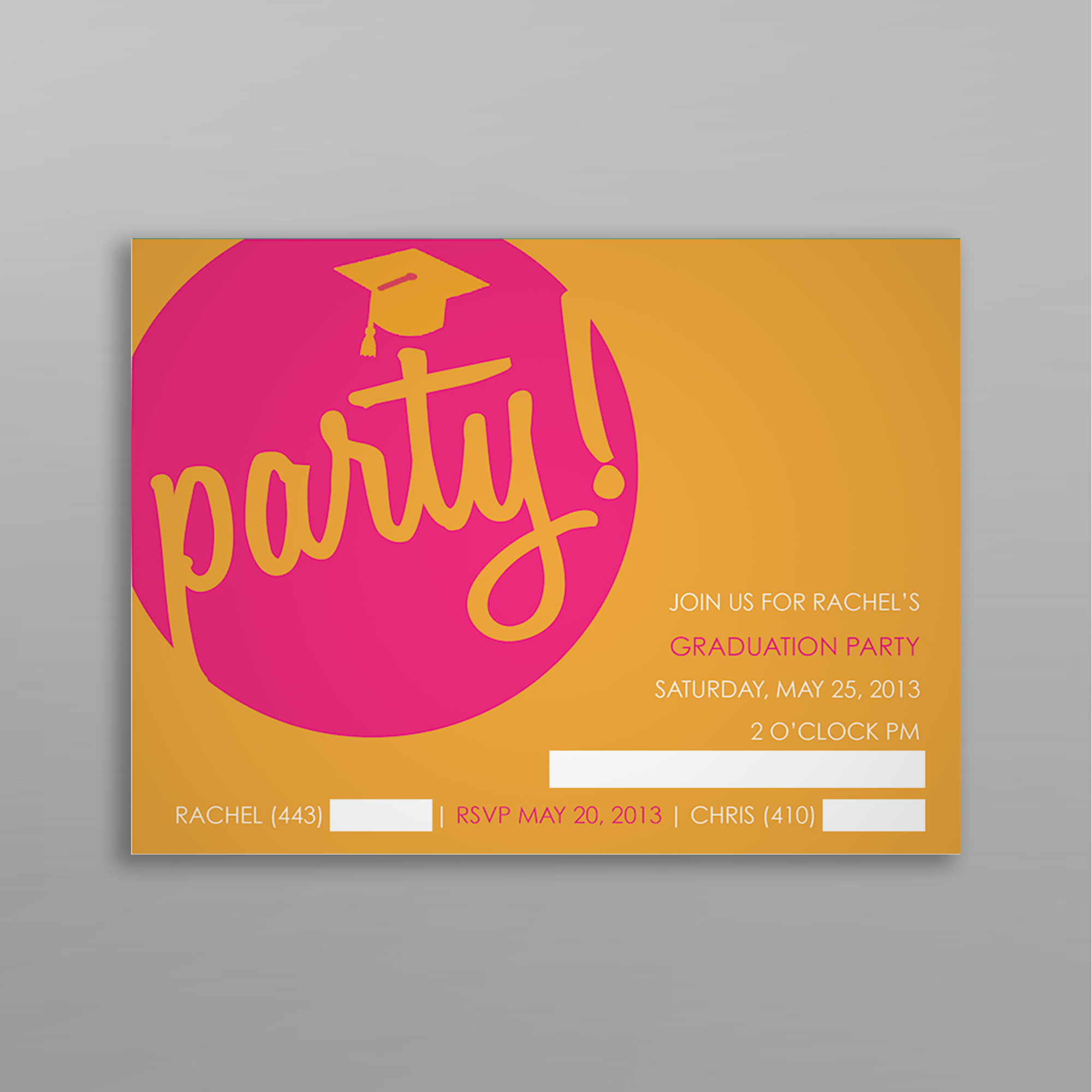 invite-party.png