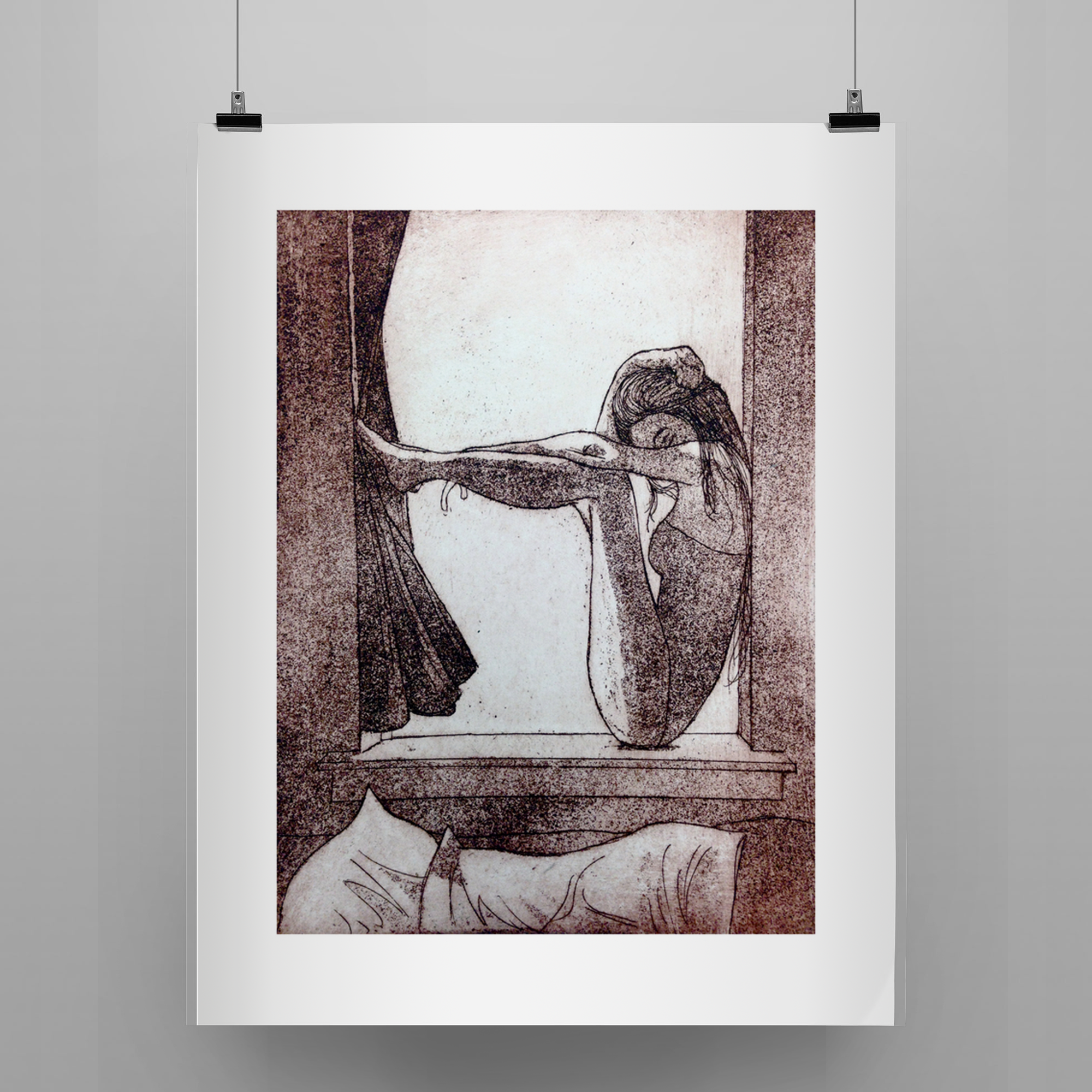 print-girl.png