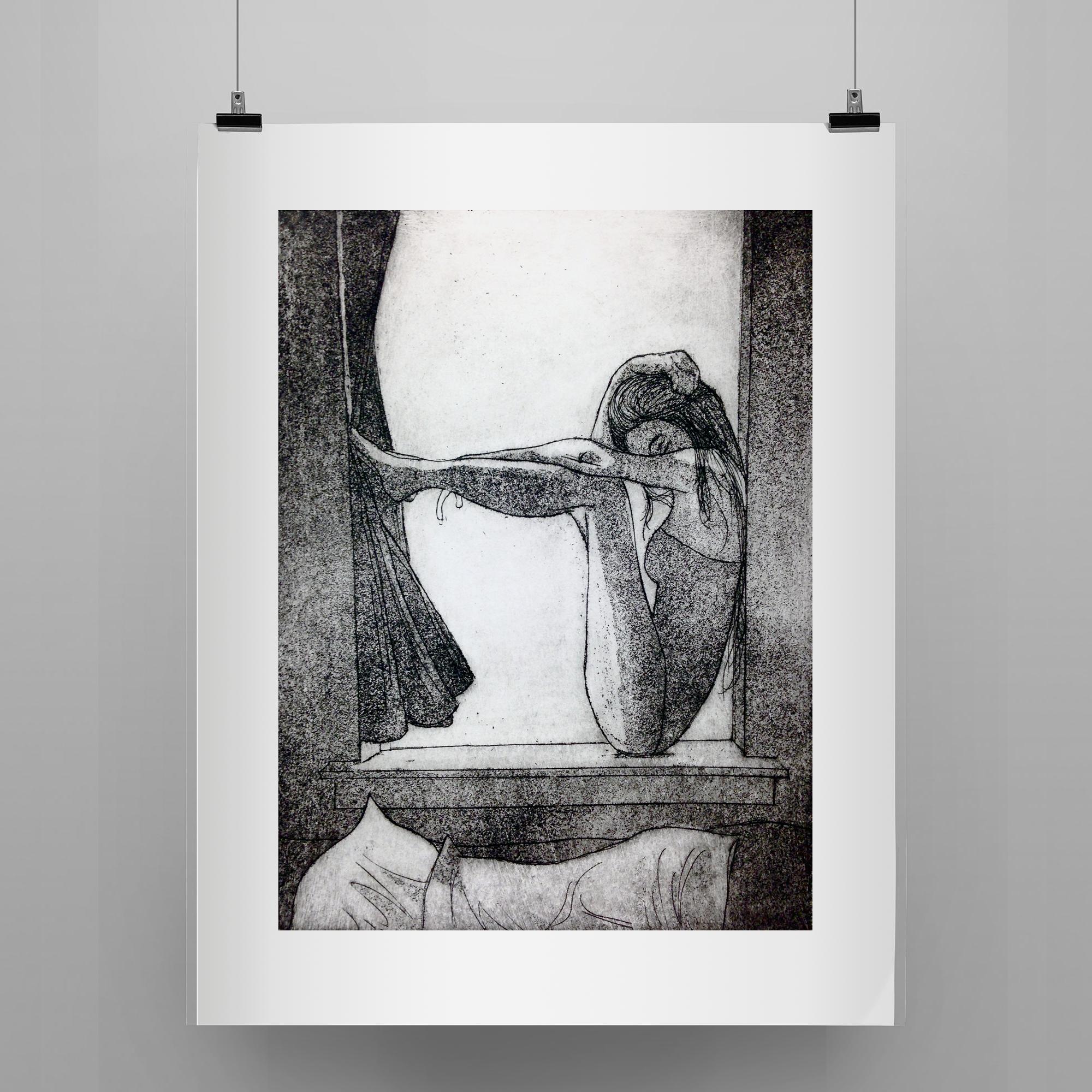 print-girl2.png