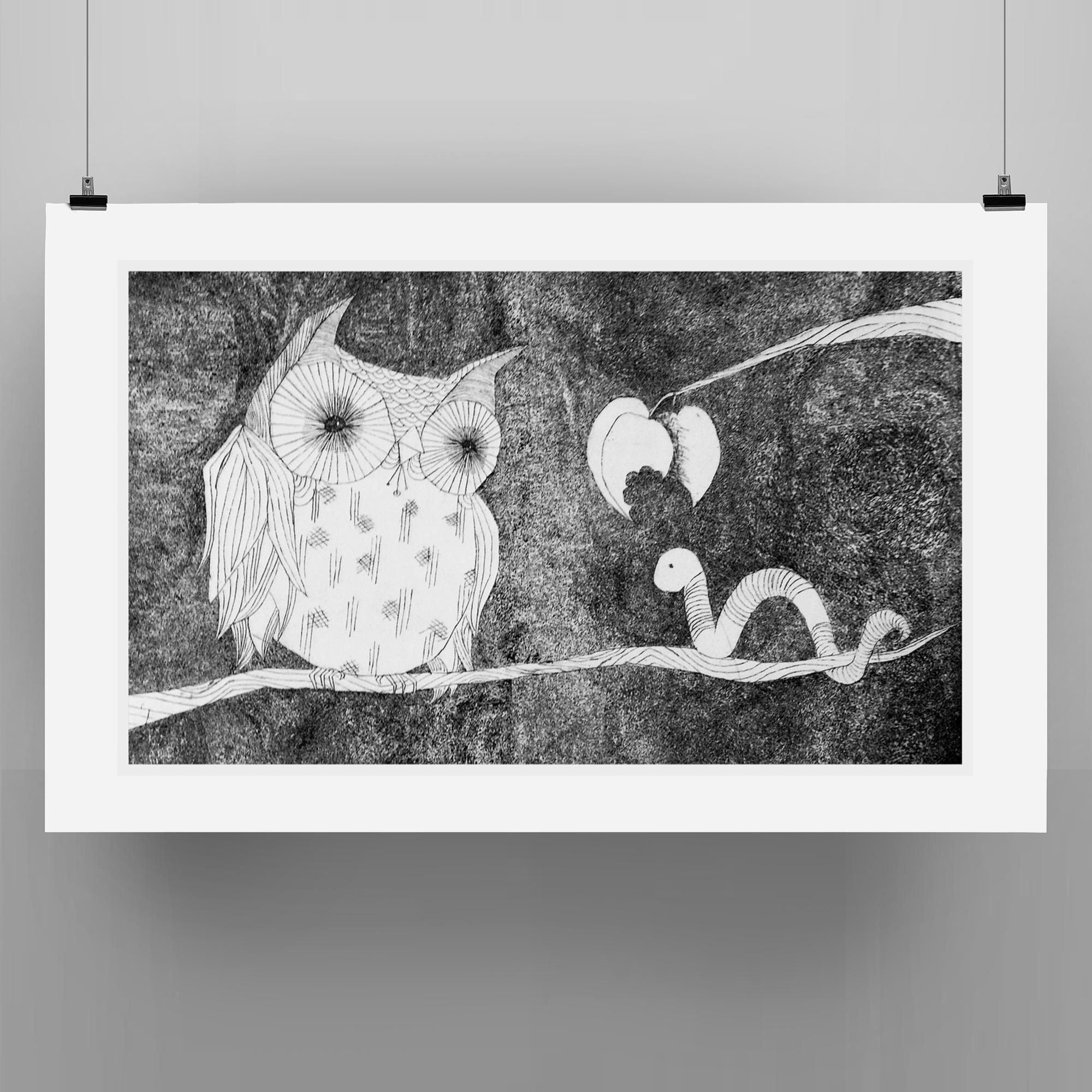 print-owl.png