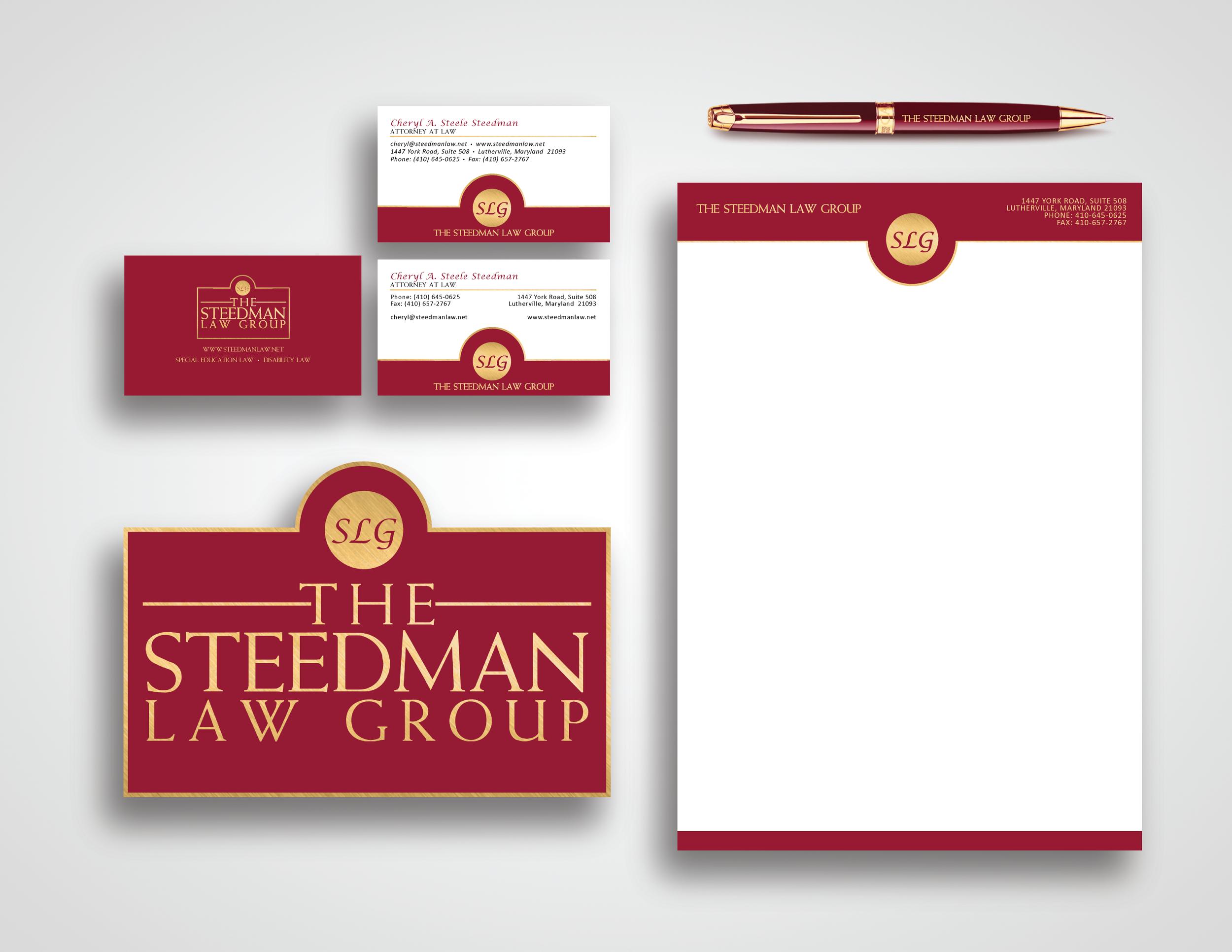 Steedman Law-05.png