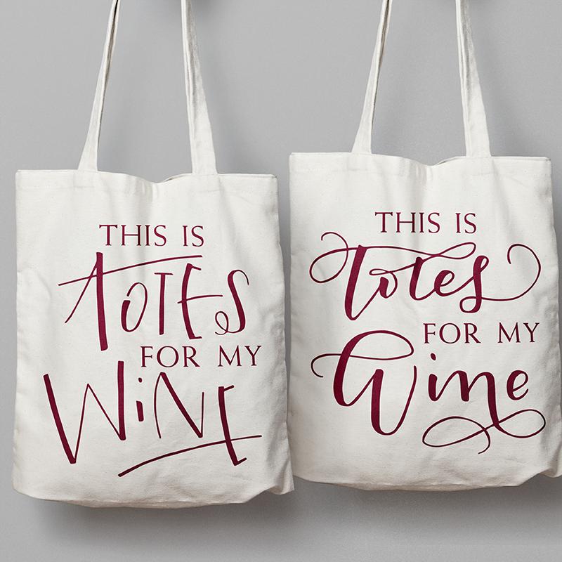 WineTotes.png