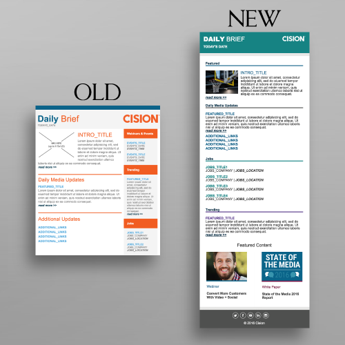 Newsletter_Redesign2.png