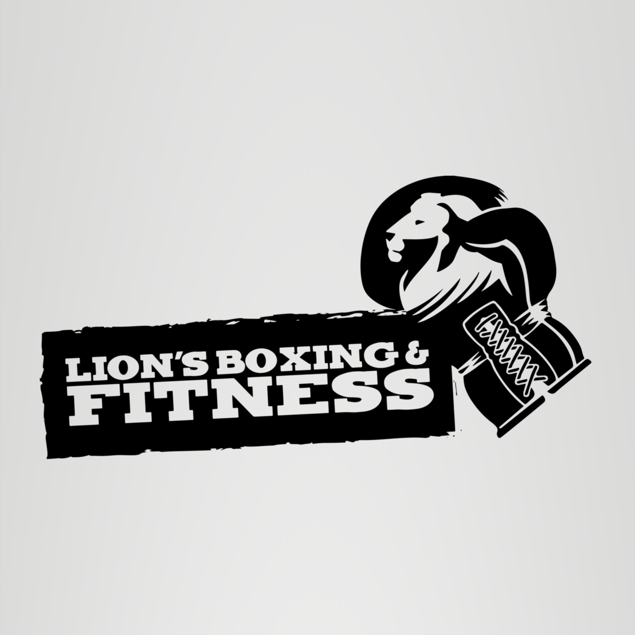 logo-design-lions-boxing-fitness.png