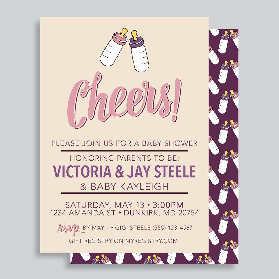 Steele_BabyShower_Print.png