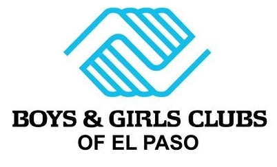 boys-girls-club-of-el-paso-logo.jpg