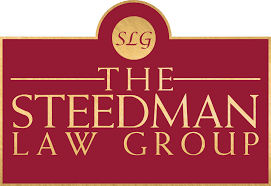 steedman-law-group-logo.png