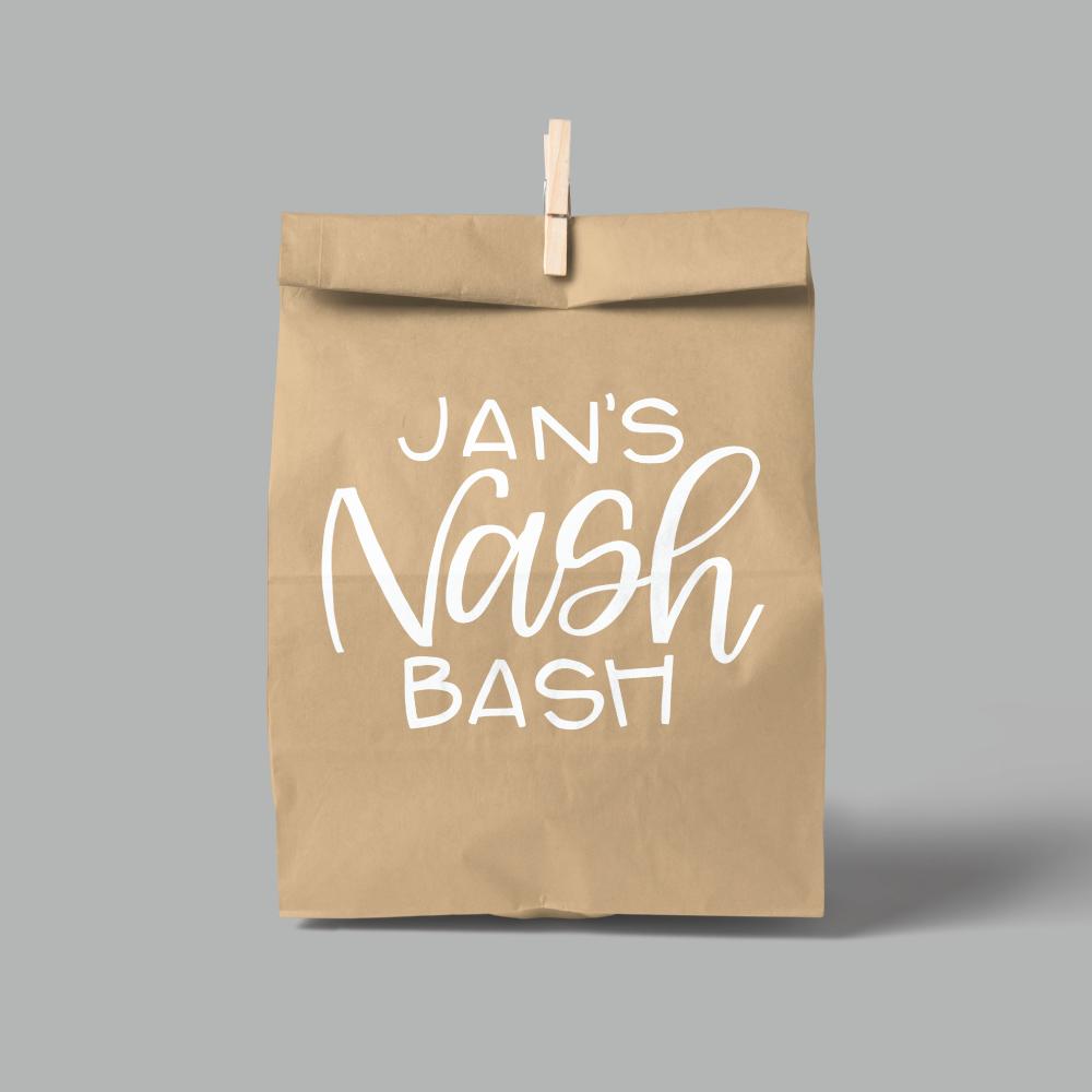 jan-bag-mockup-2.png
