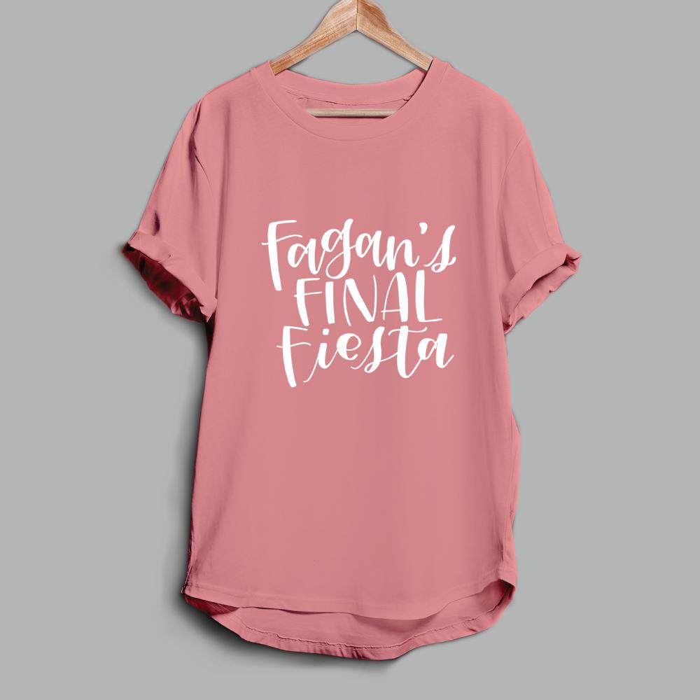 fagan-shirt-mockup-2.png