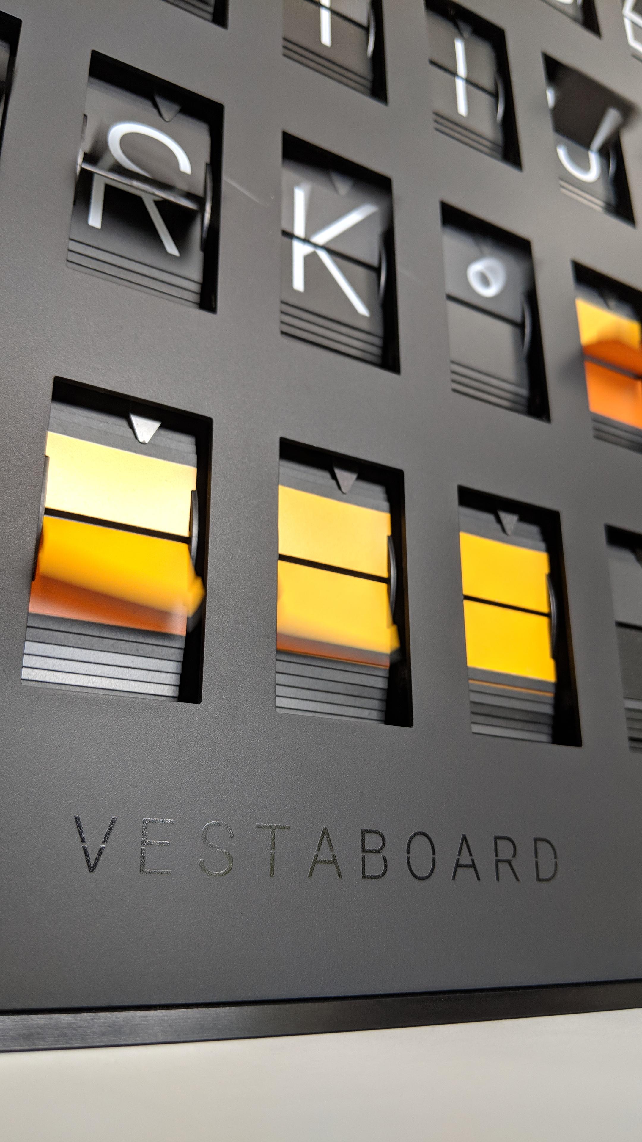 vestaboard_close.jpg