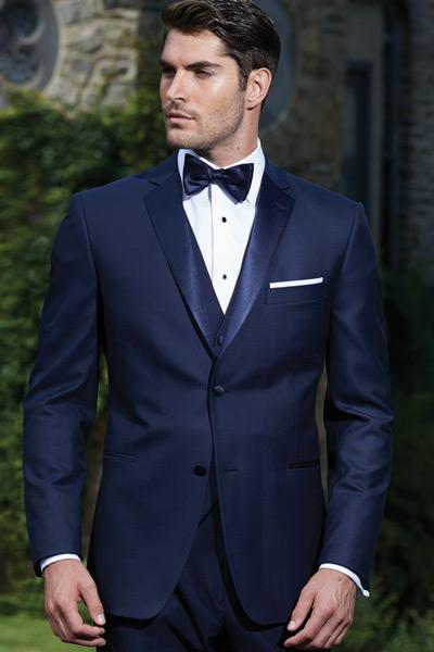 Tuxedos-Ike Behar Sebastian-8560C.jpg