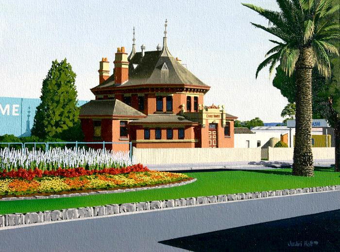 Yarram-Court-House.jpg