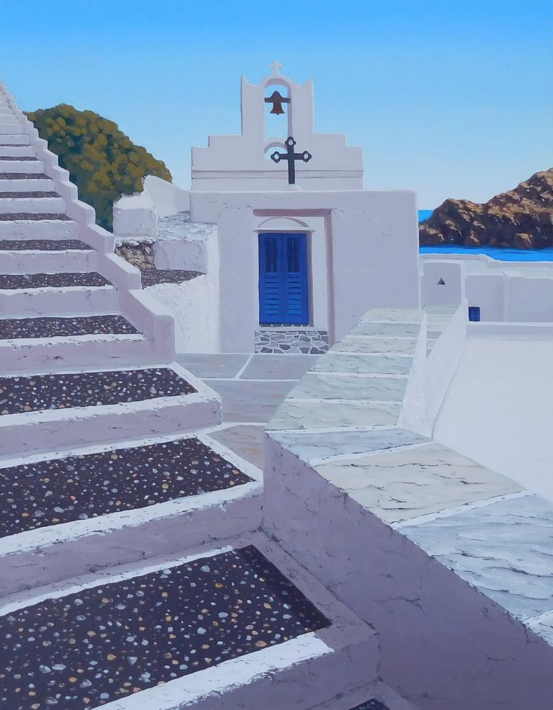 Vathi Steps, Sifnos.JPG
