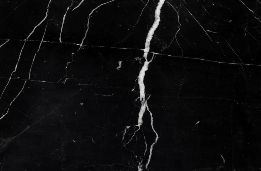 041609-Black-Marble.jpg