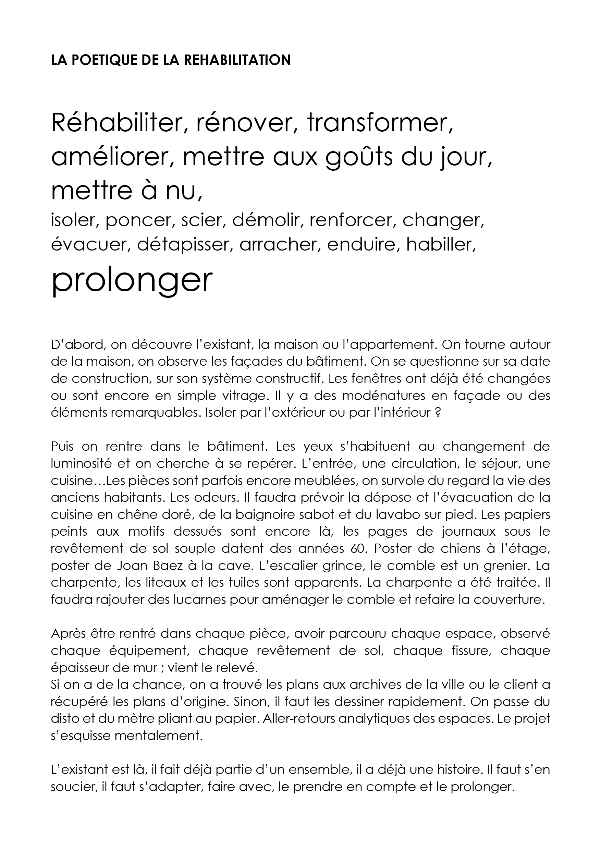 KESSLERChloé_PROLONGEMENT_texte_001.jpg