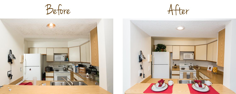 captiva-design-before-and-after-kitchen-interior-design-florida.jpg
