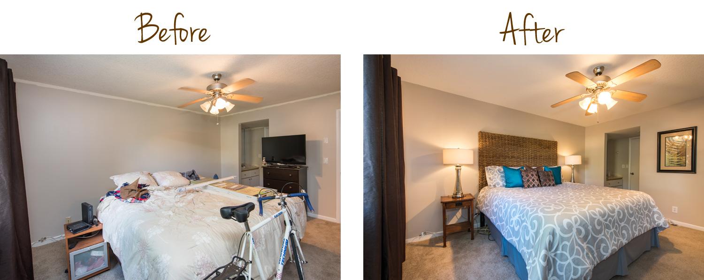 captiva-design-before-and-after-master-bedroom-florida.jpg