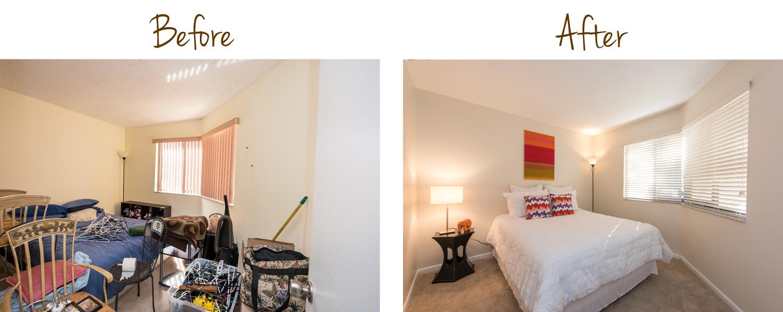 captiva-design-before-and-after-guest-bedroom-florida-interior-design.jpg