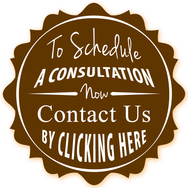 To schedule a consultation Now, Contact Us by Clicking Here.