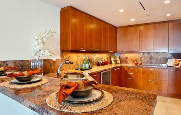 captiva-design-interior-decorating-kitchen-image-gallery5.jpg