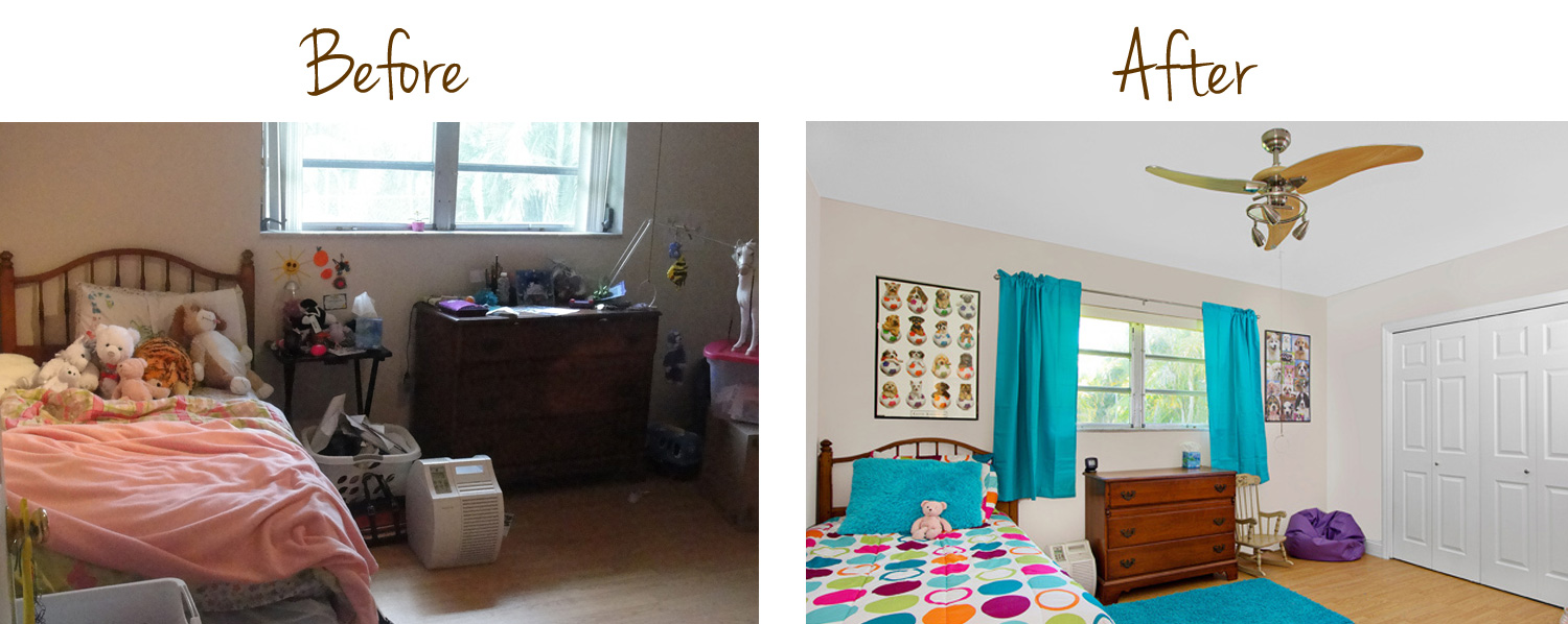 captiva-design-before-and-after-daughter-bedroom-with-bright-colors.jpg