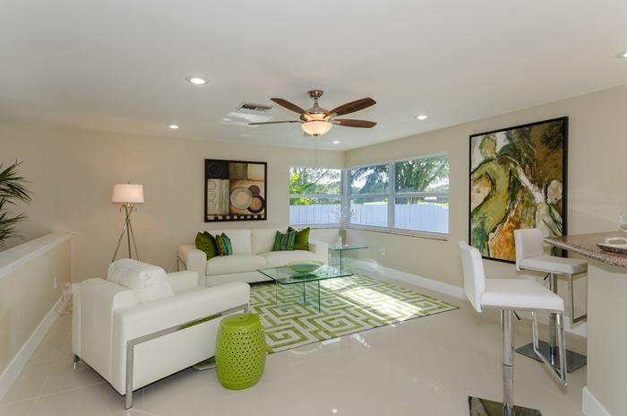 Cocoplum-living-room-by-captiva-design.jpg