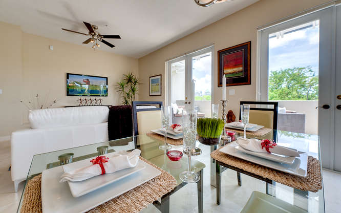 cg-dining-room-1-captiva-design-florida.jpg