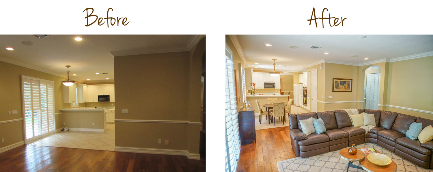 captiva-design-before-and-after-family-room.jpg