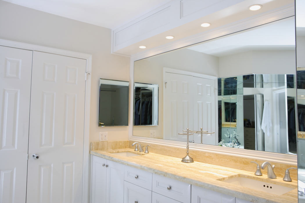interior-decorating-by-captiva-design-bridget-king-master-bath2.jpg