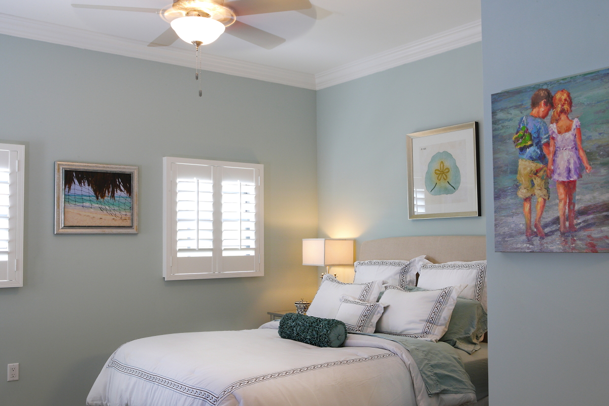 home-staging-by-captiva-design-bridget-king-florida-1457-web.JPG