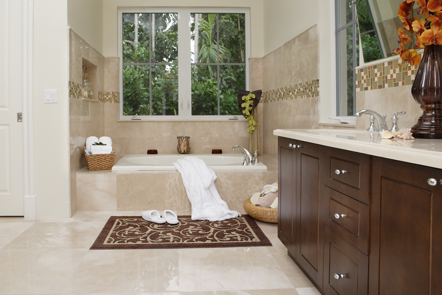 home-staging-by-captiva-design-bridget-king-florida-MK_6587-web.jpg